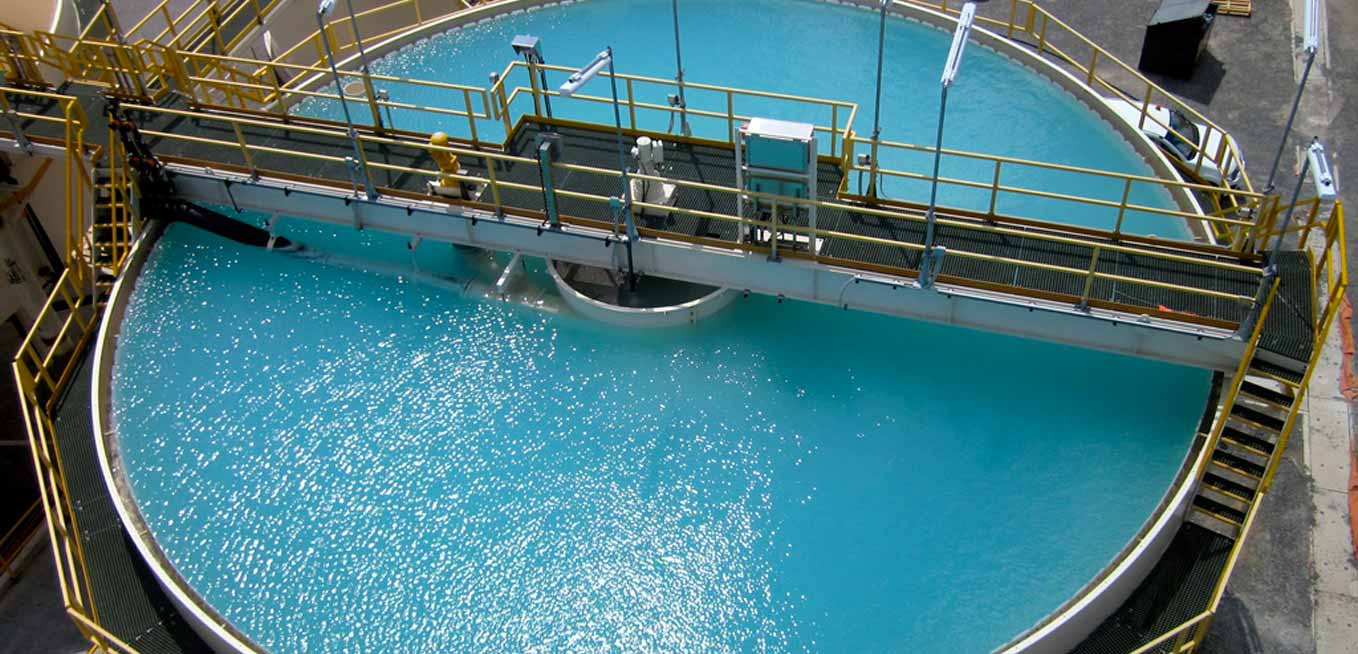 Image result for Water treatment